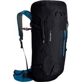 Ortovox Peak Light 32 Backpack Black Raven
